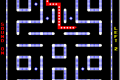 SNAKE - Videogioco - (1977)