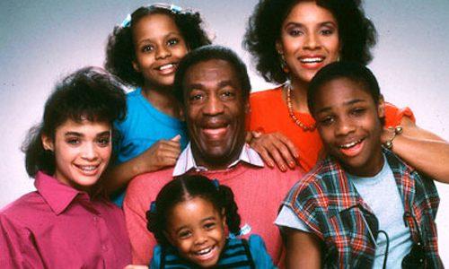 I ROBINSON – Serie TV – (Dal gennaio 1986)