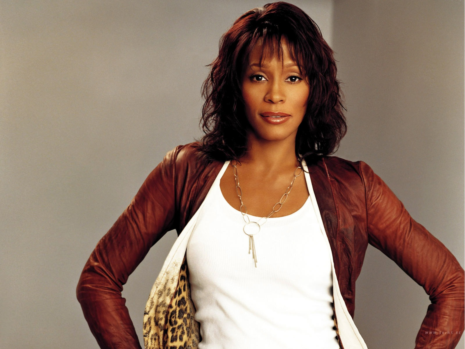 I WILL ALWAYS LOVE YOU Whitney Houston 1993 canzoni