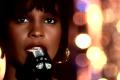 I WILL ALWAYS LOVE YOU - Whitney Houston - (1993)