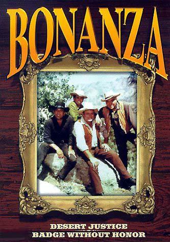 bonanza_serie_tv_anni_60