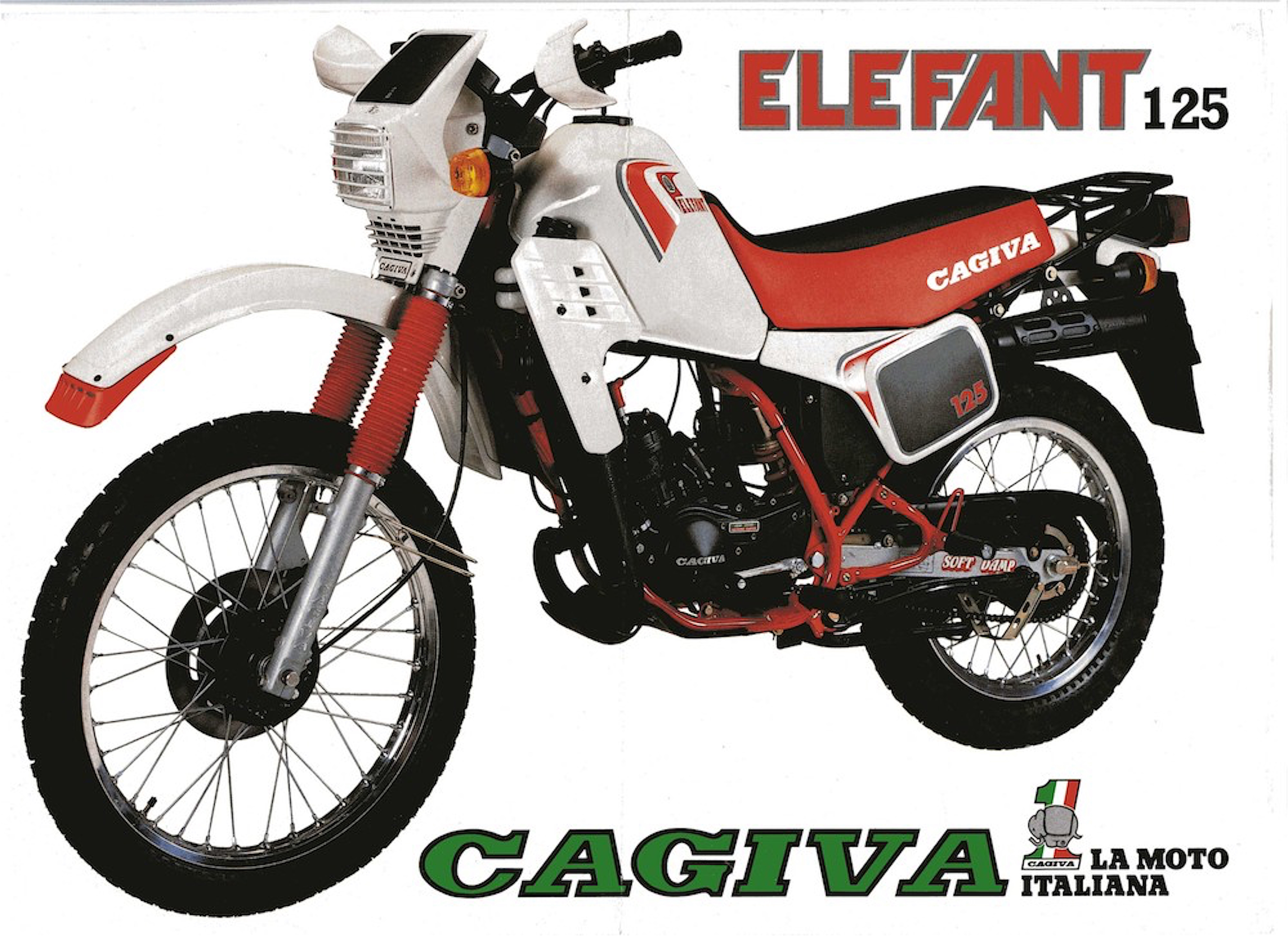 Cagiva-Elefant-125-1984
