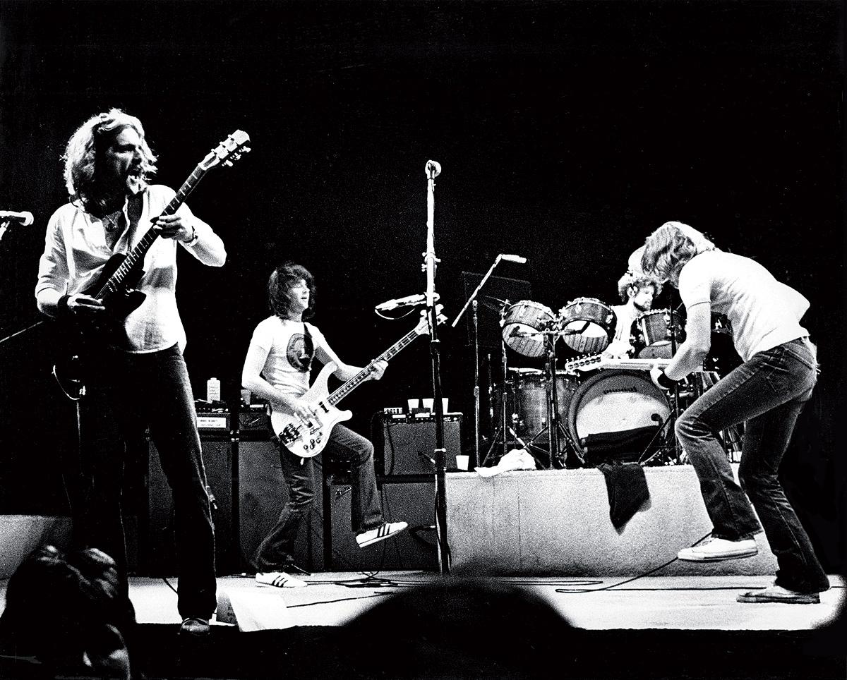 Eagles-Band-2