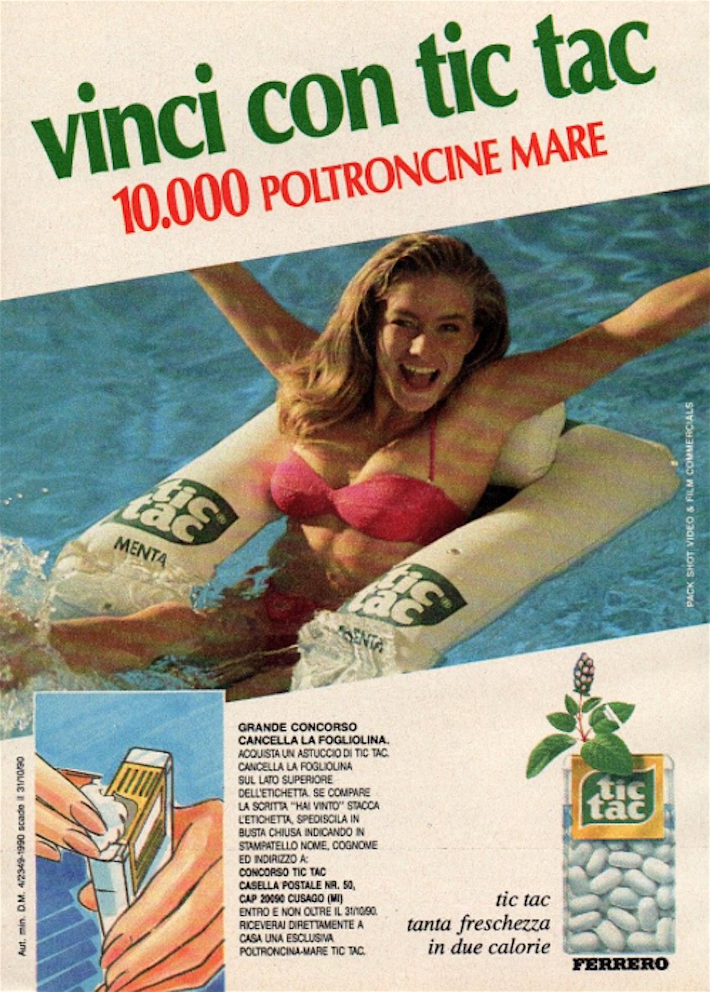 tic_tac_pubblicita_vintage_anni_90