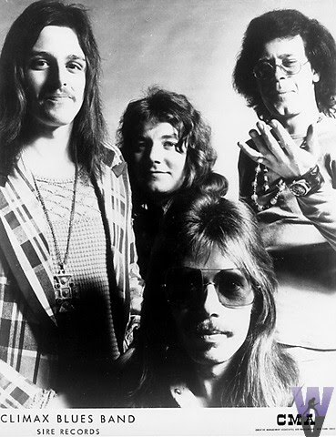 climax blues band gotta have more love 1980