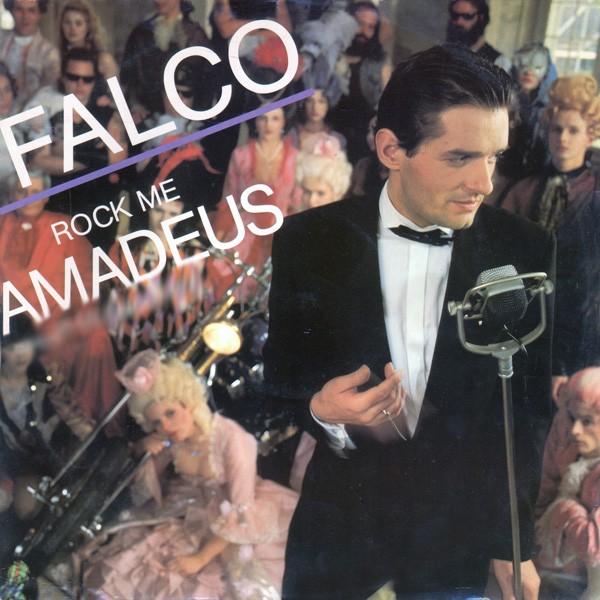 falco rochk me amadeus copertina