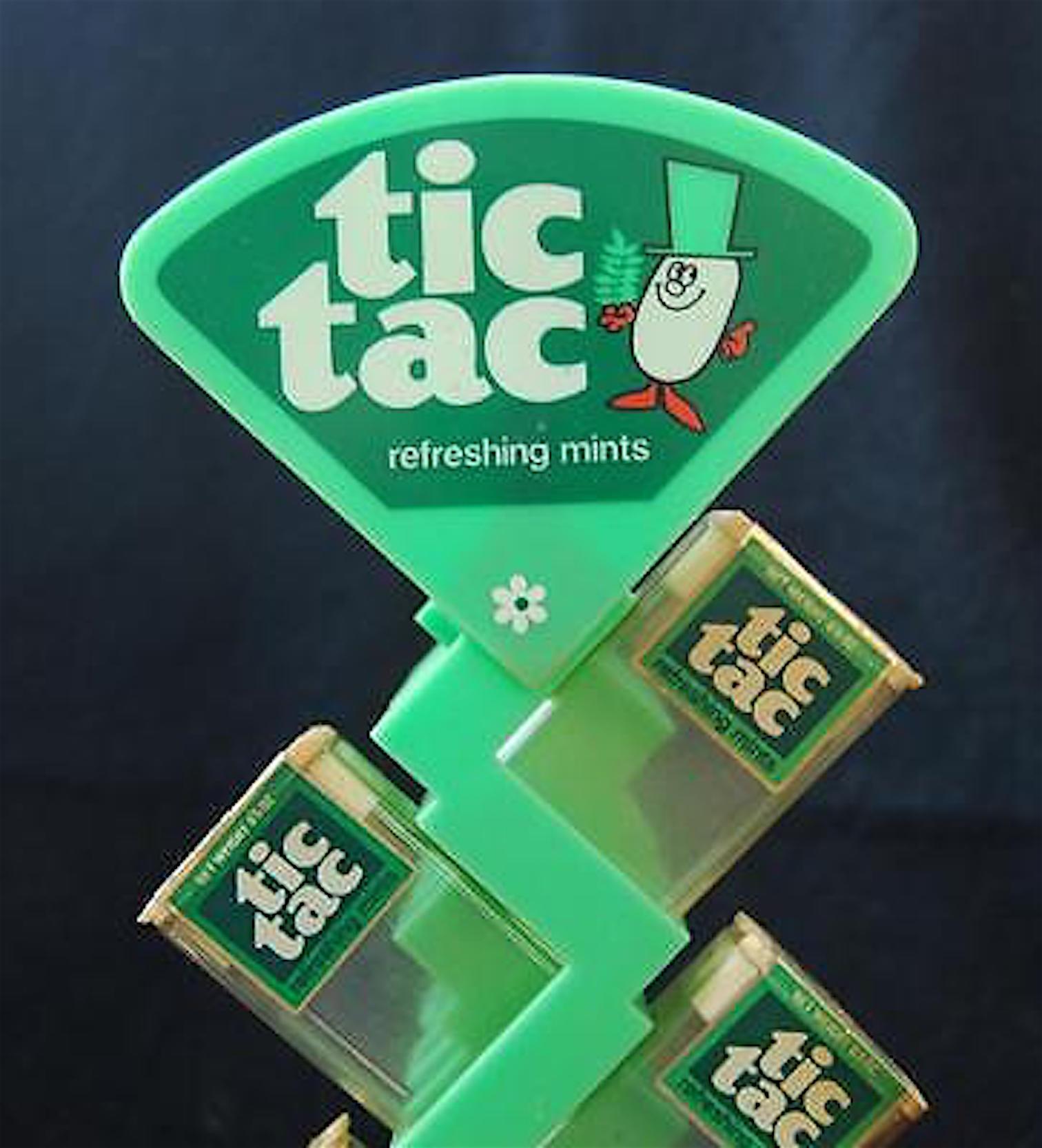 tic_tac_vintage_espositore_anni_70