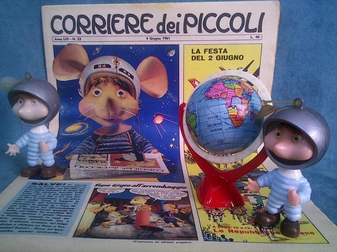 topo_gigio_gadget_corriere_dei_piccoli_giocattoli
