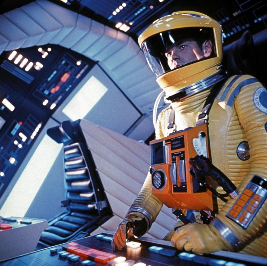 2001--a-space-odyssey-screenshot