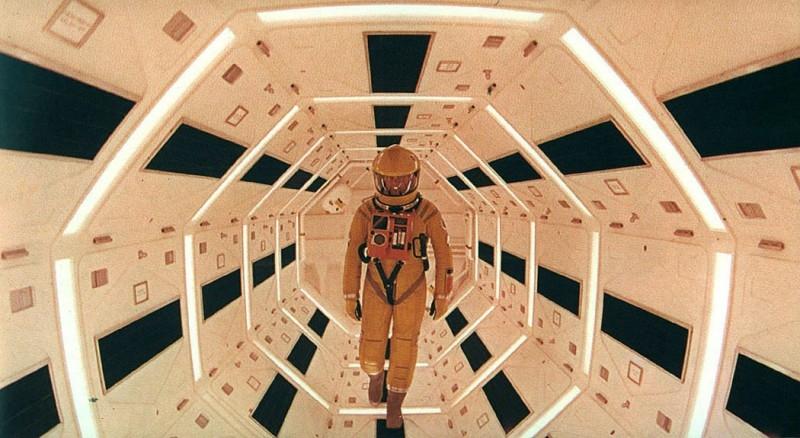 2001-odissea-nello-spazio-scena astronavve