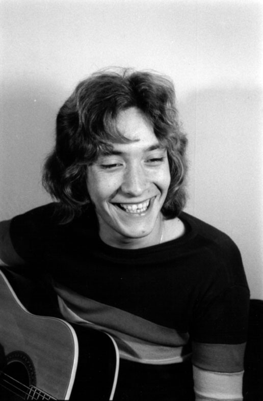 chris rea joséphine