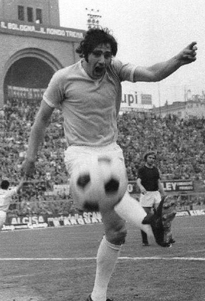 Giorgio_Chinaglia_1973-74