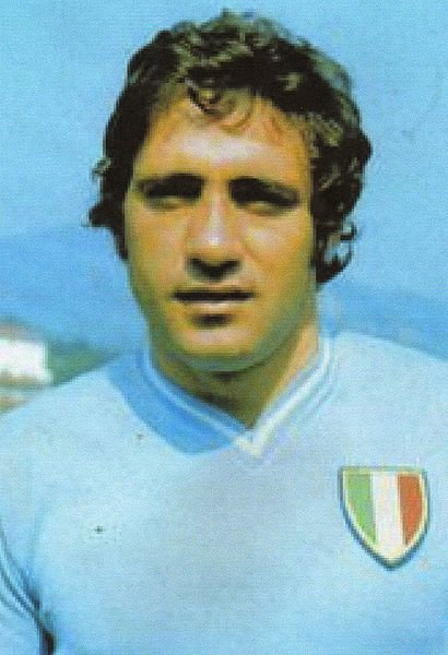 Giorgio_Chinaglia_1974-75