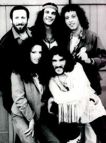 matia bazar 1975