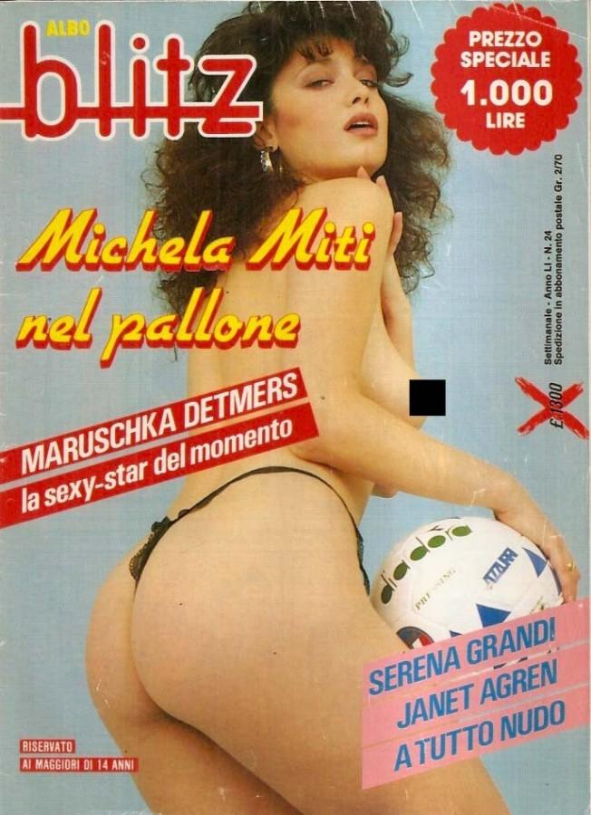 attrici italiane erotiche massaggi italiana