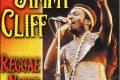 REGGAE NIGHT - Jimmy Cliff - (1984)