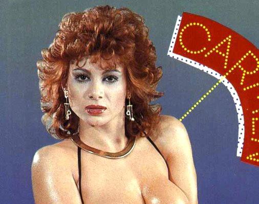 sesso sexi film sexy anni 70