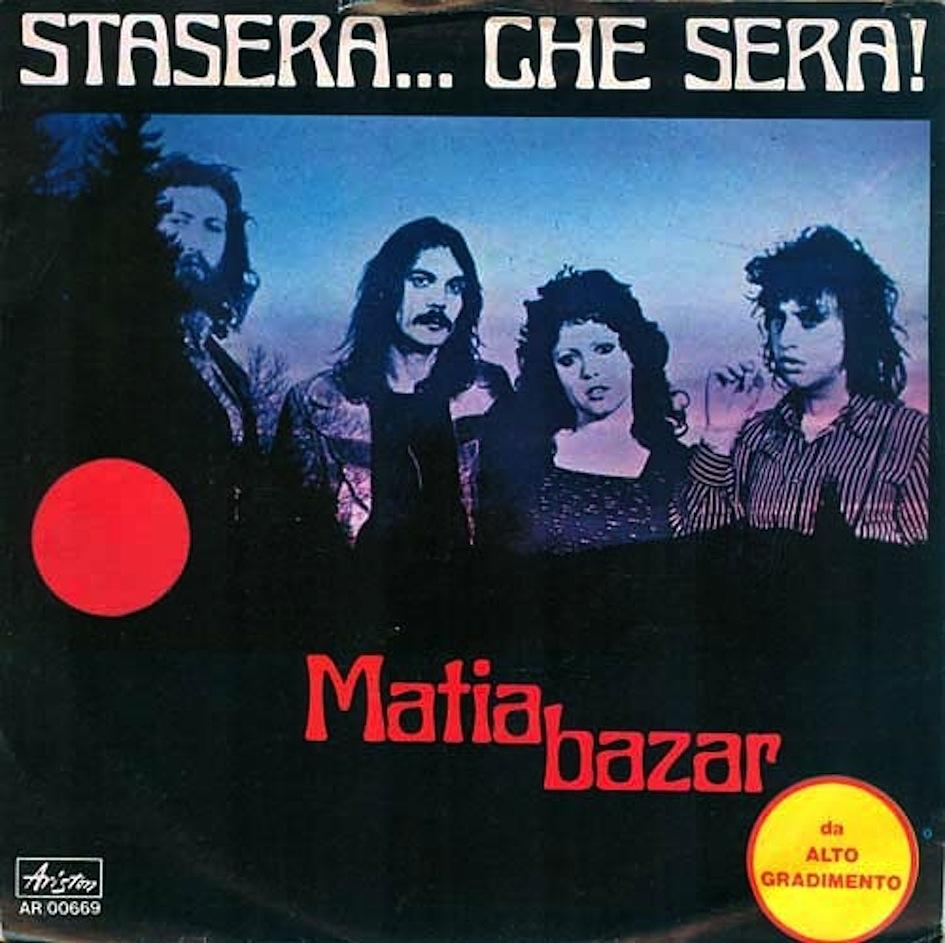matia-bazar-stasera-che-sera_copertina