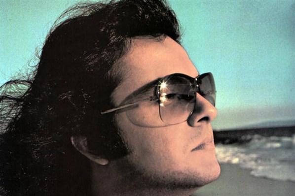 morris albert feeling copertina e filmato originale disco del 1975