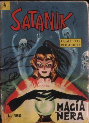 satanik 4