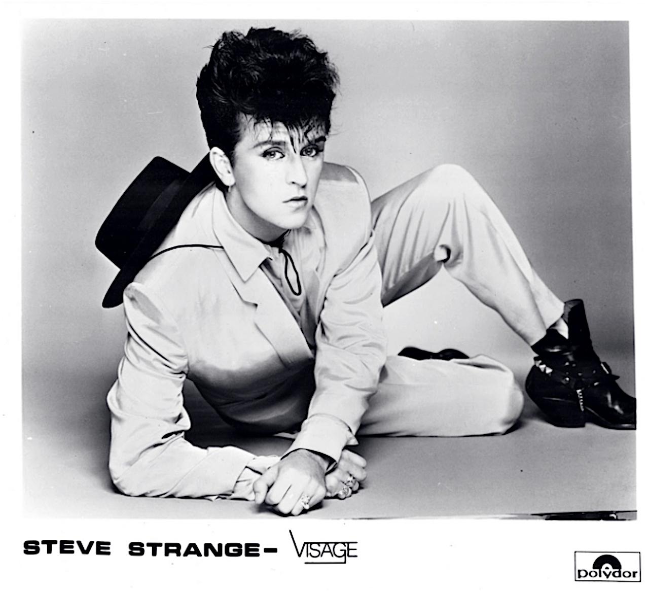 steve_strange_visage_1980_fade_to_grey