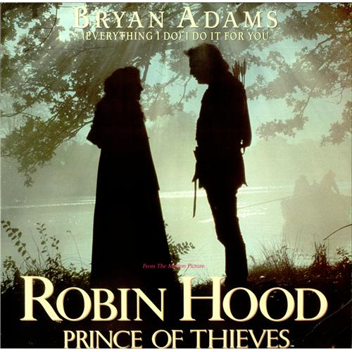 bryan adams everything i do it for you copertina