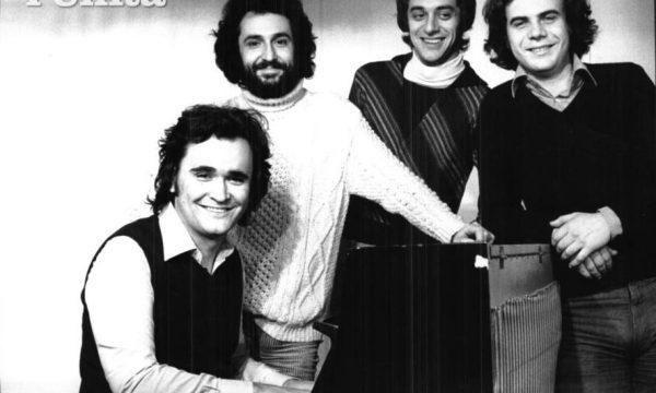 I GATTI DI VICOLO MIRACOLI – (1970/1985)