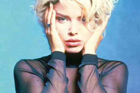 YOU KEEP ME HANGING ON / YOU CAME – Kim Wilde – (1986 / 1988)