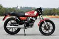 ITALJET 125 BUCANEER - (1972/1979) - Italia