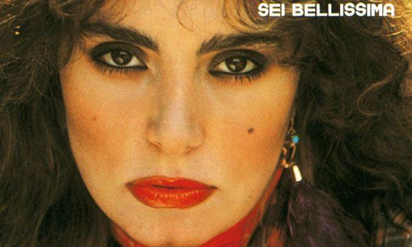 SEI BELLISSIMA – Loredana Berté – (1975)