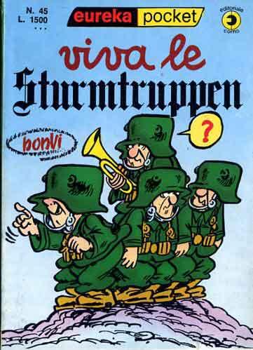 Sturmtruppen EUREKA_POKET_045