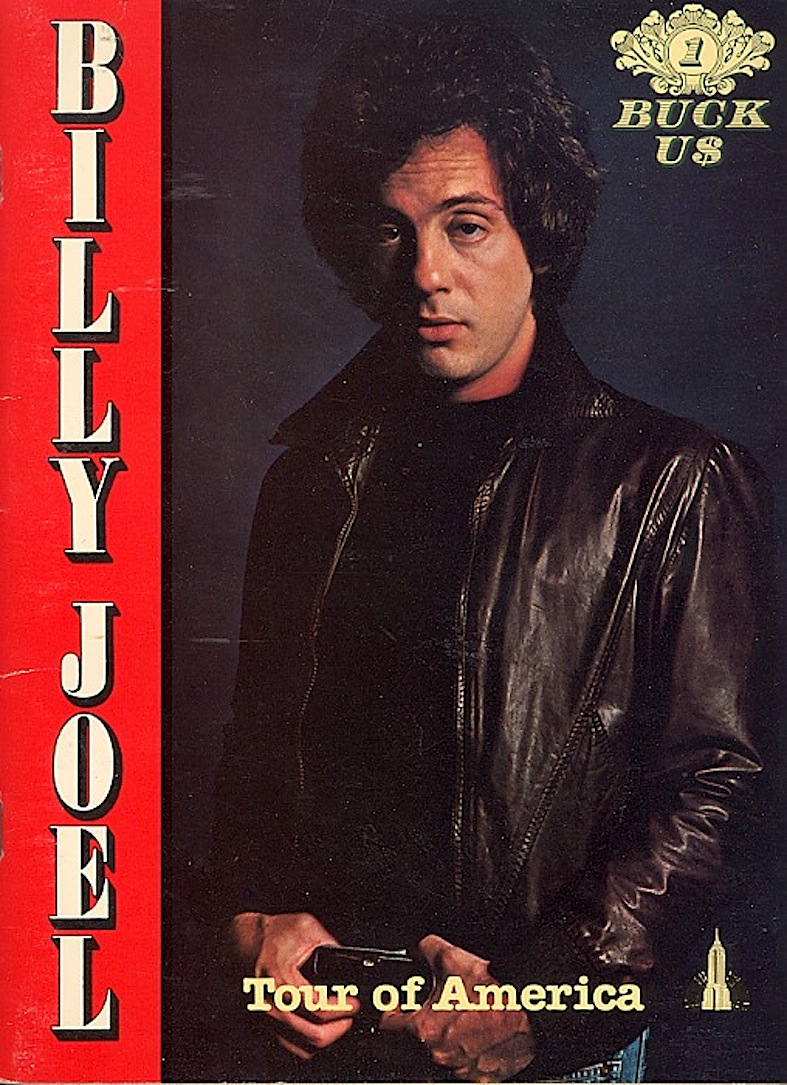 billy_joel_anni_70_1979