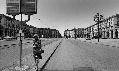 FERRAGOSTO – Storia, Curiosità e belle FOTO vintage