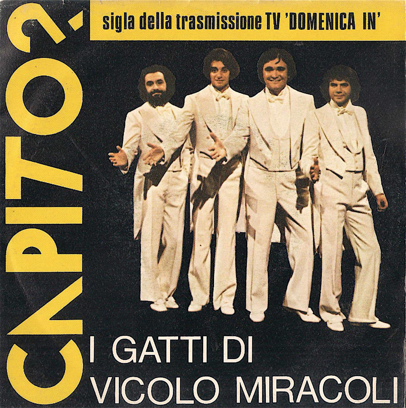 gatti_di_vicolo_miracoli_capito_domenica_in_copertina