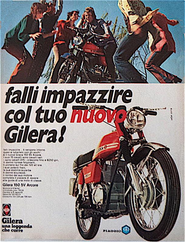 gilera_125_arcore_pubblicità_anni_70