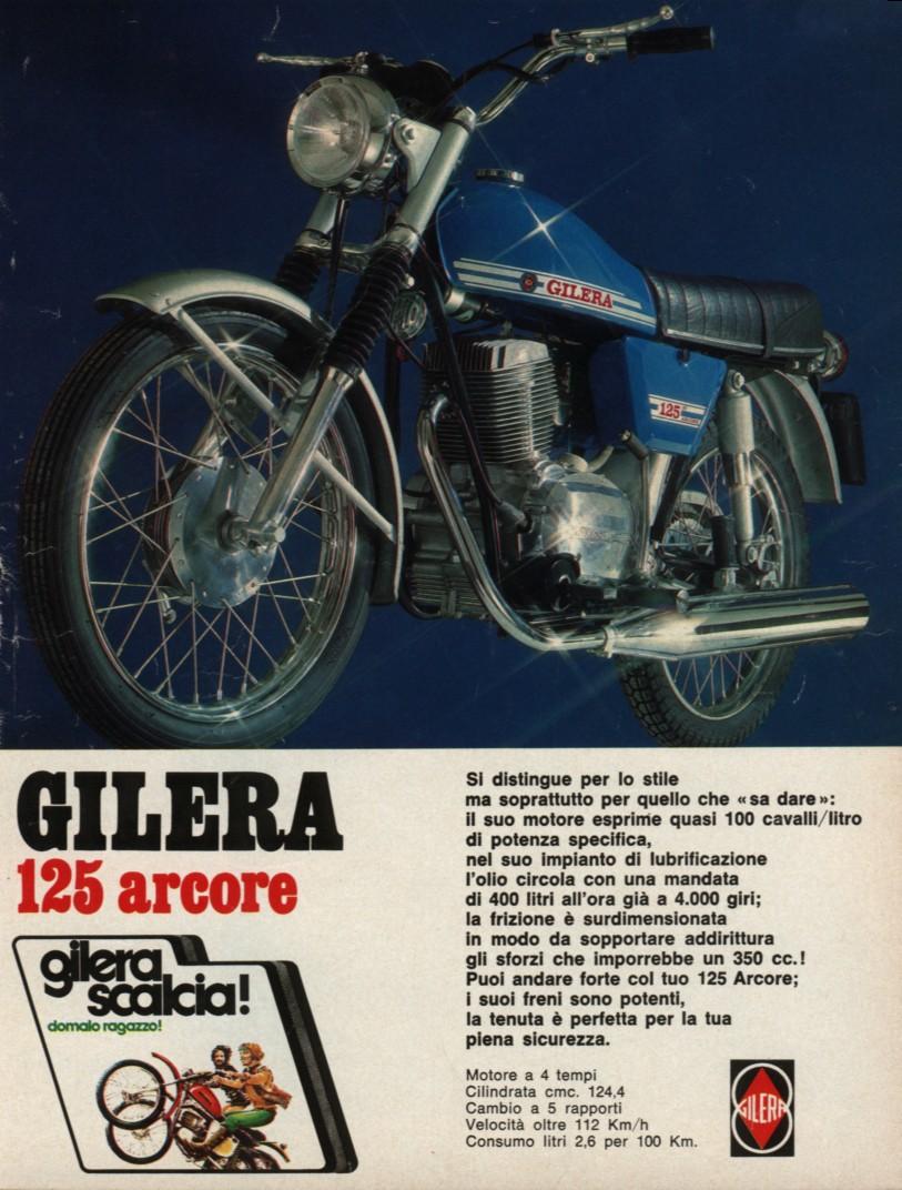gilera_scalcia