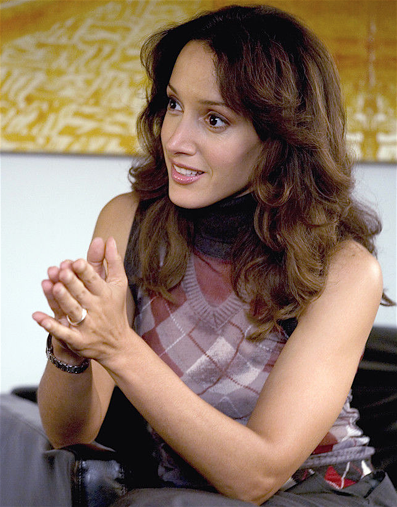 jennifer_beals_come_era_oggi