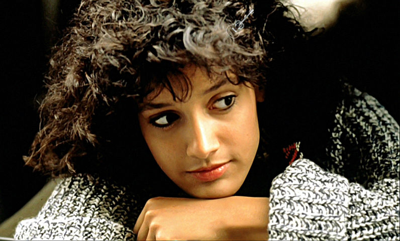 jennifer_beals_flashdance_attrici_cinema