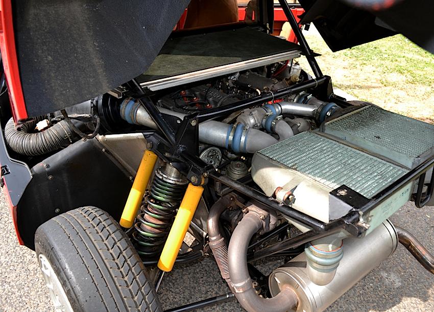 lancia_delta_s4_motore_engine