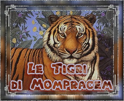 le tigri di mompracen emilio salgari