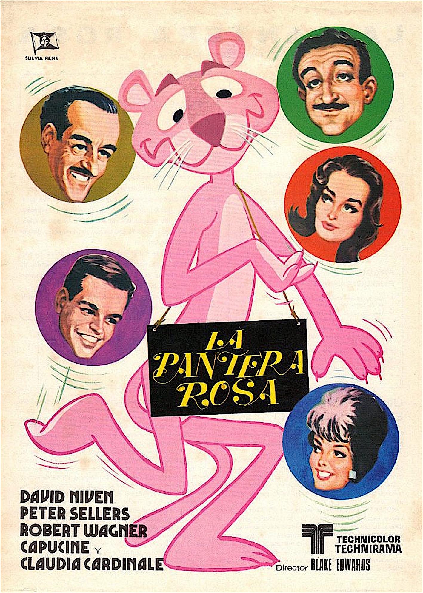 pantera-rosa-film-cartone