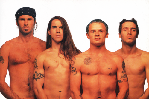 red_chili_peppers_1992_