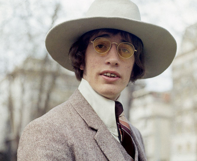 robin_gibb_anni_70_bee_gees