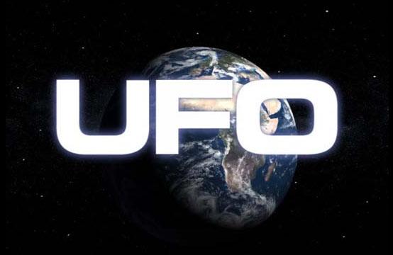 ufo serie tv come sono oggi young now