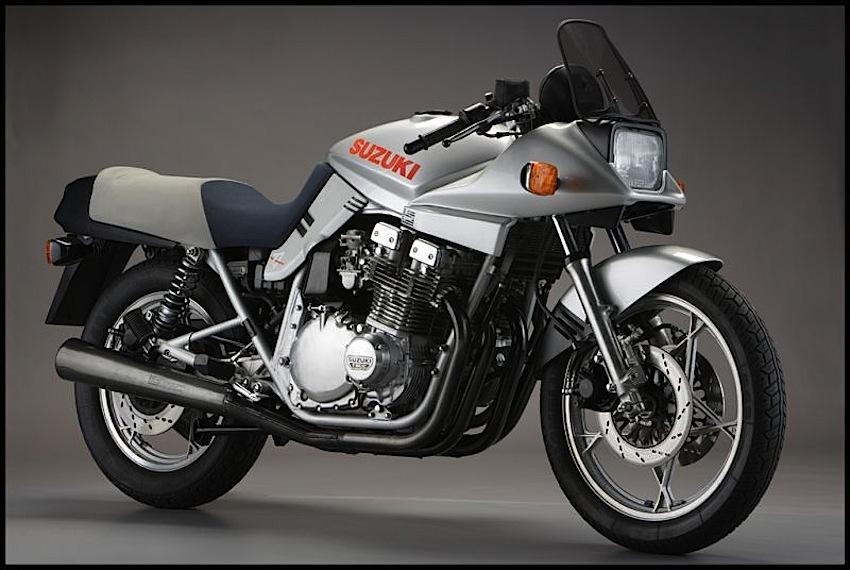 54_Suzuki_GSX_1100_S_Katana