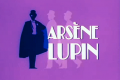 ARSENIO LUPIN - Serie TV - (1971/1974)