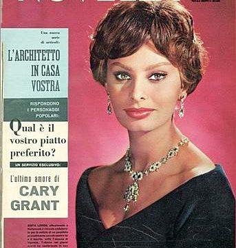 NOVELLA 2000 – Rivista – (Dal 1967)