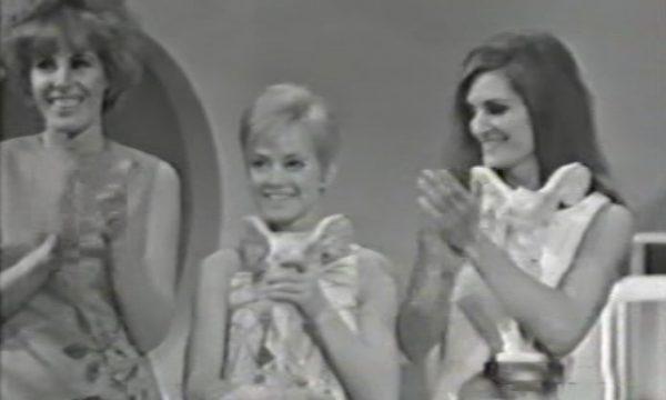 PARTITISSIMA – (1967/1968)