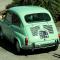 &nbsp;<center> Storia dell'auto: FIAT 600