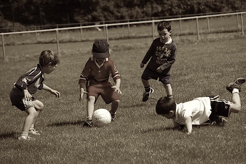 palla_prigioniera_giochi_anni_60